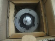 Globe Vane Air Motors VA6CXXX10 Pneumatic Motor.  PN: PBP00109. New Old Stock<