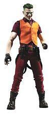 Mezco ONE:12 Collective The Joker: Clown Prince of Crime Edition Figure