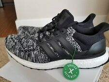 396749cacfe0e Adidas Ultra Boost 1.0 x Reigning Champ DS Size 9.5 B39254