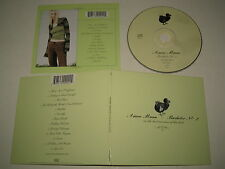 AINEE MANN/BACHELOR NO.2 OR THE LAST REMAINS OF THE DODO(SUPEREGO/SE002)CD ALBUM