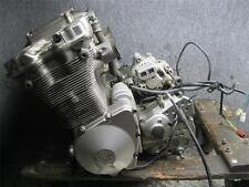 00 Suzuki Katana GSX-F 600 Engine Motor 23E