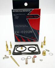 Honda  CT90 Carb Repair  Kit