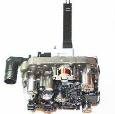 Audi A3 TT DSG Mechatronic Getriebe  Steuergerät  Automtikgetriebe Reparatur