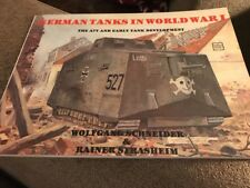 Tank Encyclopedia
