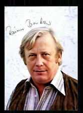 Rainer Basedow Autogrammkarte Original Signiert # BC 83811