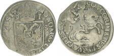 Provinz Nijmegen Niederlande Shilling 6 Stuiver 1691  47879