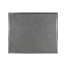 """Range Hood Aluminum Mesh Grease Filter For Whirlpool WP707929 11-3/8"""" x 14"""""""