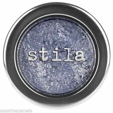 Stila Metallic Single Eye Shadows