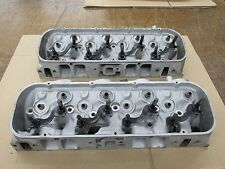 GM BBC Big Block Chevy L89 396 L88 427 Aluminum Heads 3946074 074