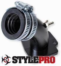 Ansaugstuzen StylePro Einlasssystem 26mm für PGO BIG MAX GALAXY HOT PMX T-REX