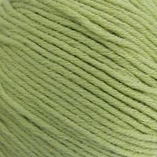Debbie Bliss 8 Ply Cotton Craft Yarns