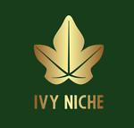 Ivy Niche