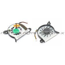 Ventilateur Fan Pour PC TOSHIBA NB305, AB4105HX-KB3