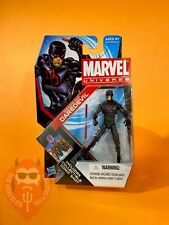 Marvel Universe 3.75 Action Figure Shadowland Daredevil