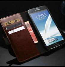 Fundas y carcasas lisos Para Samsung Galaxy Note II para teléfonos móviles y PDAs Samsung