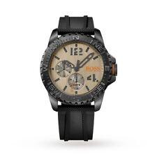 NIB Hugo Boss 1513422 Reykjavik Men's watch MSRP $ 295