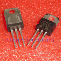 5 pcs P35NF10 TO-220 MOSFET N-CH 100V 40A