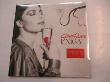 GIUNI RUSSO - UNICA - LP VINYL NEW SEALED 2020 - COPY # 490/500