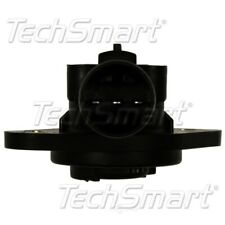 Throttle Position Sensor Kit TechSmart T42001