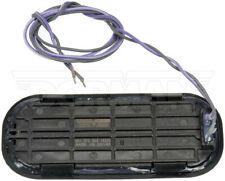 Dorman 901-073 Trunk Switch for Cadillac CTS 2008-15