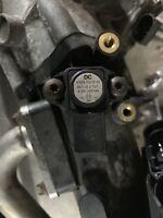 Chrysler 300C 3.0 Crd V6 Turbo Boost Pressure Sensor 2005-10
