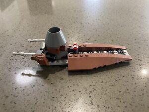 Star Wars LEGO Set 7654 Droids™ Battle Pack