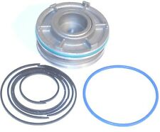 700R4 4L60E GM 2-4 CORVETTE SERVO PISTON KIT | O-RINGS | TEFLON SEALS |