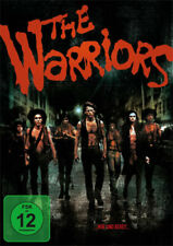 The Warriors - Paramount 8450190 - (DVD Video / Action)