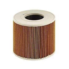 """K�""""RCHER Nass- / Trockensauger Filterpatrone NT 27/1 , NT 48/1, 6.414-789"""