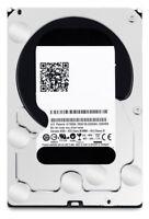 SATA 3,5 interne Festplatte 160GB 250GB 320GB 500GB 1TB 5TB 6TB 8TB NEU