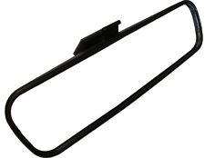 Ford Escort Stick On Replaceable Dipping Rear View Mirror 210 x 50mm