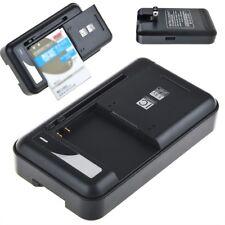 YIBOYUAN Battery Charger for Samsung Galaxy S3 III EB-L1G6LLA EBL1G6LLA SGH-T999