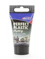 DLXBD044 Plástico Masilla Espátula de creación de modelos Perfecto