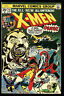 X-men #94 - New Team Begins - Very Good/Fine