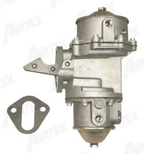 Mechanical Fuel Pump Airtex 9562