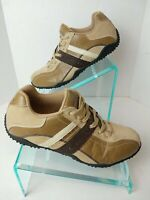 Perry Ellis America Men's Shoes Size 12. #916. ( See Pictures )