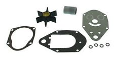 WSM Mercury 40-60 Hp Impeller Service Kit 725-230, 47-19453Q2, 47-19453T2