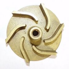 NEW Impeller (PPT2P548G) for 5RGV7 (K)