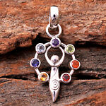 Starsilverjewelry