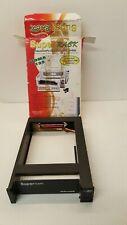 Vipower super pack Mobile Rack IDE USB Enclosure Vintage UDMA