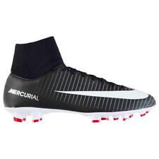 Nike Hombre Negro Talla de calzado 6 Hombre US