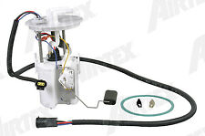 Fuel Pump Module Assembly Airtex E2248M fits 99-00 Ford Windstar