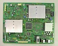 "46"" Sony LCD TV KDL-46W3000 FB1 Main Board A-1419-001-A"