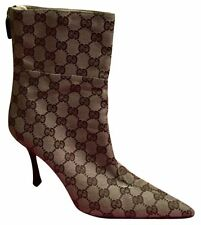 32d7cdb3b93 Gucci Women s Boots for sale
