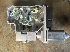 Pistons BRKP 331 POUR BMW SÉRIE 7 E38 94-01 Avant Étrier De Frein Kit Réparation