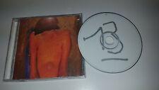 * MUSIC CD ALBUM * BLUR - 13 *