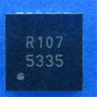 1x S335 533S 5335 G5335 G5335Q G5335QT G5335QT1 G5335QT1U QFN4X4-23 IC Chip