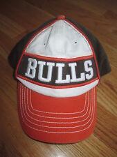 '47 Twins BULL DURHAM Minor League Baseball (Adjustable Snap Back) Cap