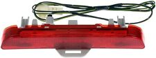 Center High Mount Stop Light Dorman 923-402 fits 05-12 Toyota Avalon
