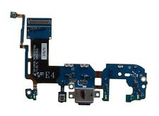 Samsung Galaxy S8 Plus Toma de Carga Dock Conector Cargador G955F